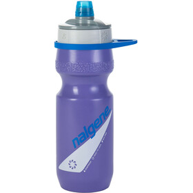 Nalgene Draft Drinkfles 650 ml violet